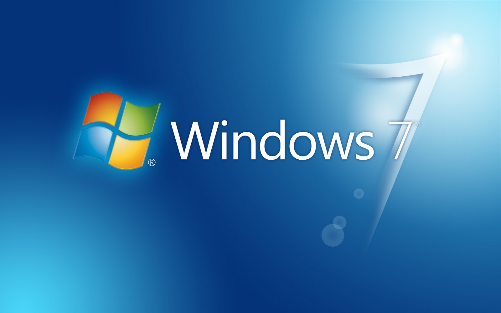 how to register windows 7 for free